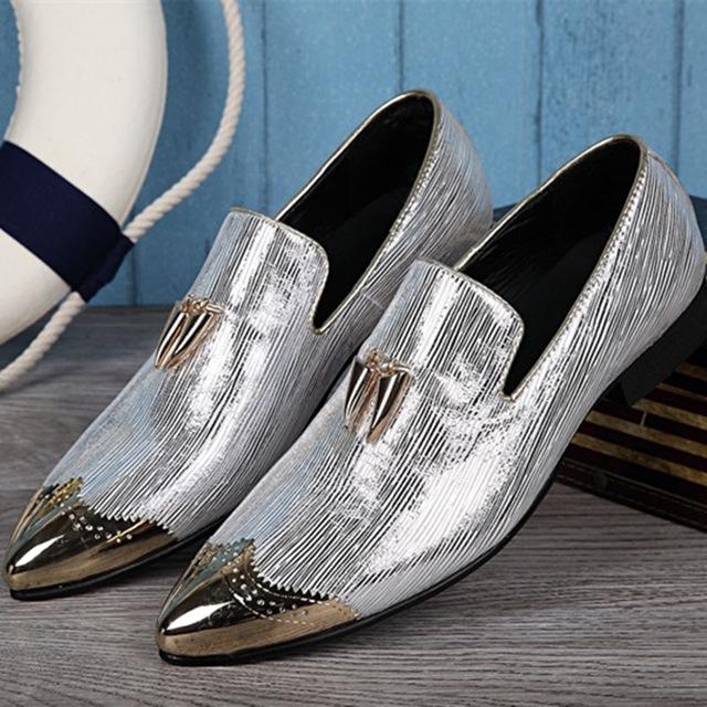 Choudory-2017-Zapatos-Italianos-Hombres-de-Cuero-Mocasines-Para-Hombre-Zapatos-de-Vestir-Punta-estrecha-Tacones.jpg_640x640