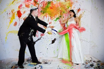 weddingphotographycom