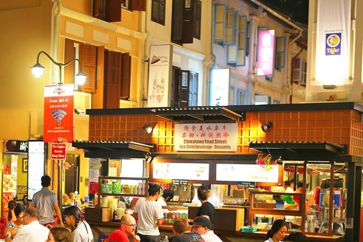 chinatown-food-street-1200