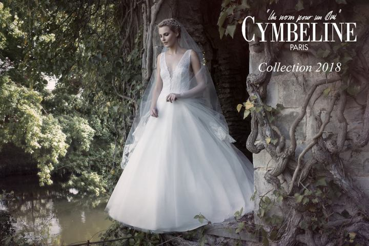 Cymbeline «Un nom pour un Oui»