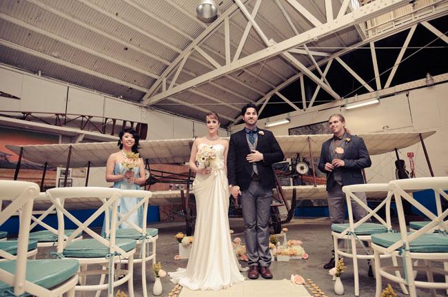 panam-wedding-08