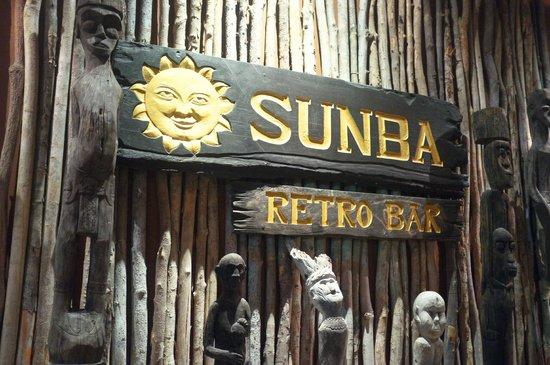 sunba-retro-bar