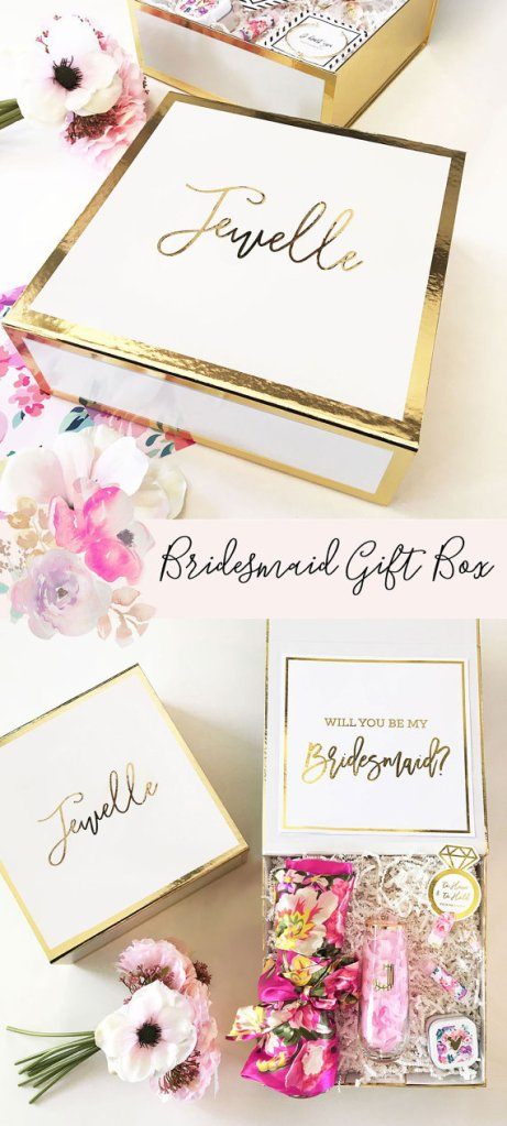 WIll-You-Be-My-Bridesmaid-2