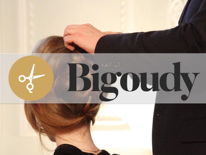 Mon expérience ratée avec la sociétéBigoudy