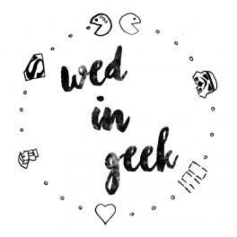 wed-in-geek