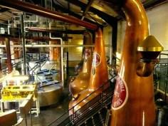 old-bushmills-distillery_2