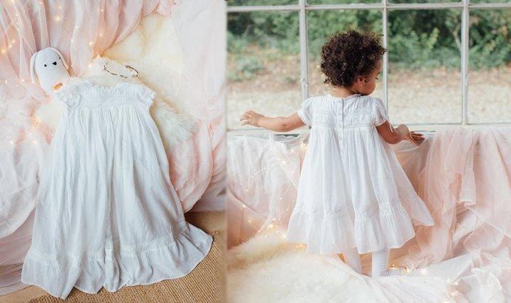 2724_834_Robe-bapteme-enfant-fille-soie-coton-dentelle