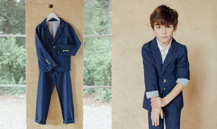 2727_736_Costume-bleu-marine-mariage-garcon-d-honnneur-cortege