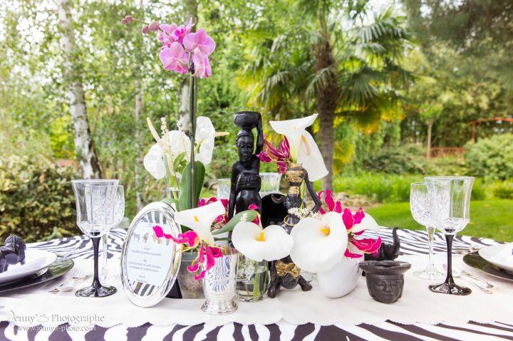Décoration mariage Safari chic (15)_preview
