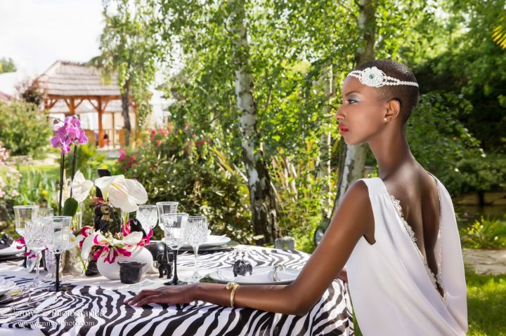Décoration mariage Safari chic (19)_preview