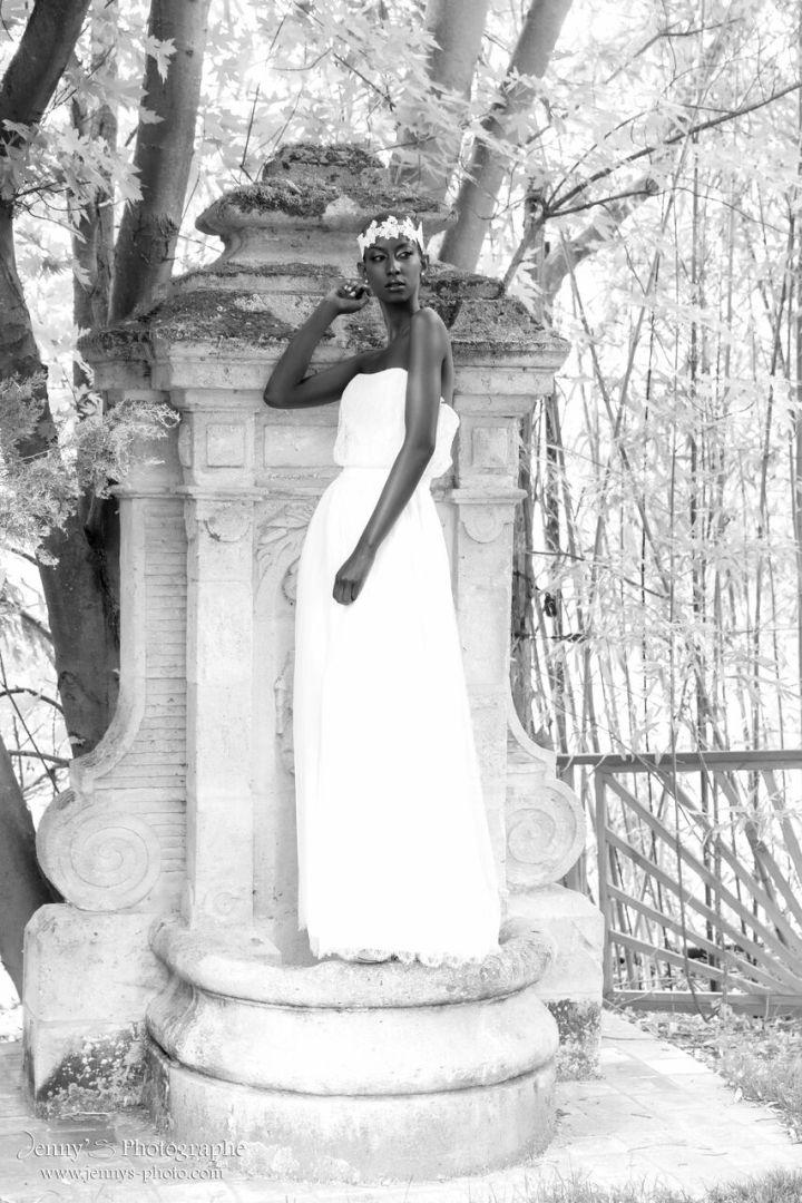 mariage Afrique (16)_preview