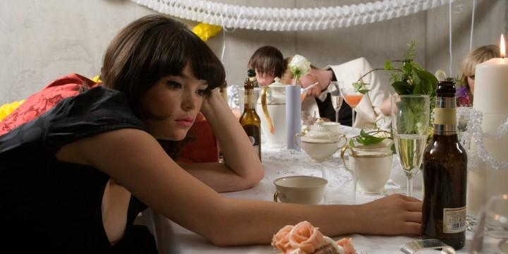 Comment ennuyer ou agacer vos invités en quelquesleçons