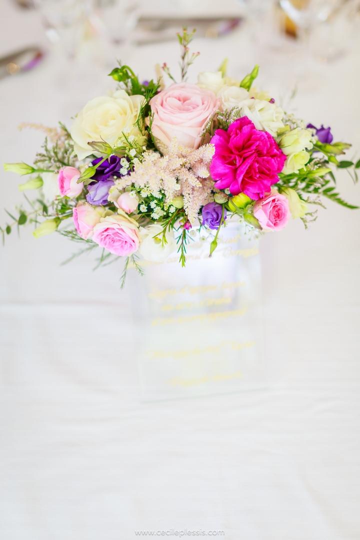 Photo-mariage-toulouse-Cecile-Plessis-montjoie-MLA-255
