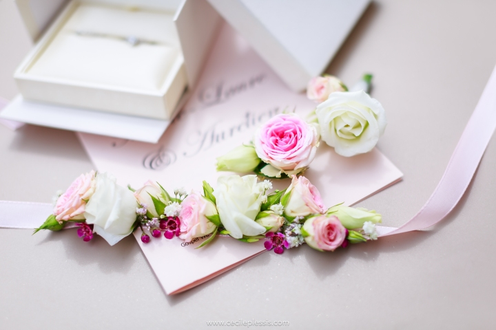 Photo-mariage-toulouse-Cecile-Plessis-montjoie-MLA-27