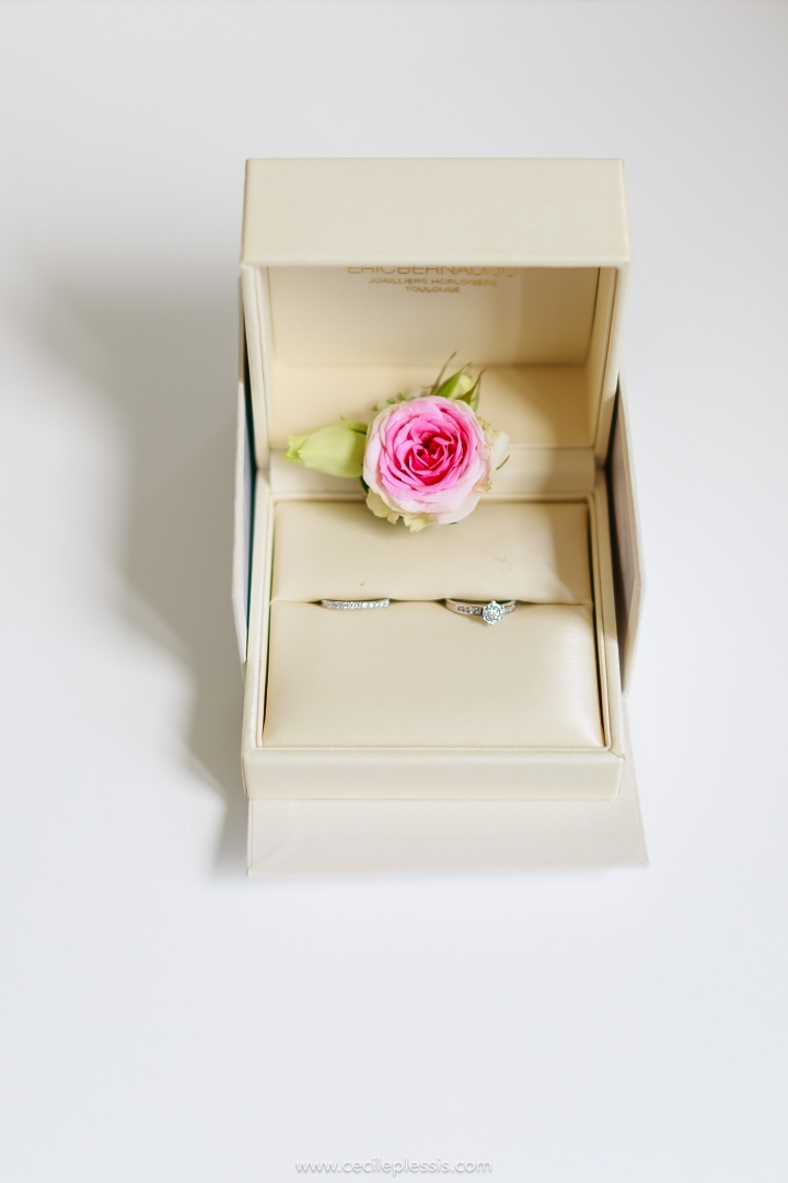 Photo-mariage-toulouse-Cecile-Plessis-montjoie-MLA-31
