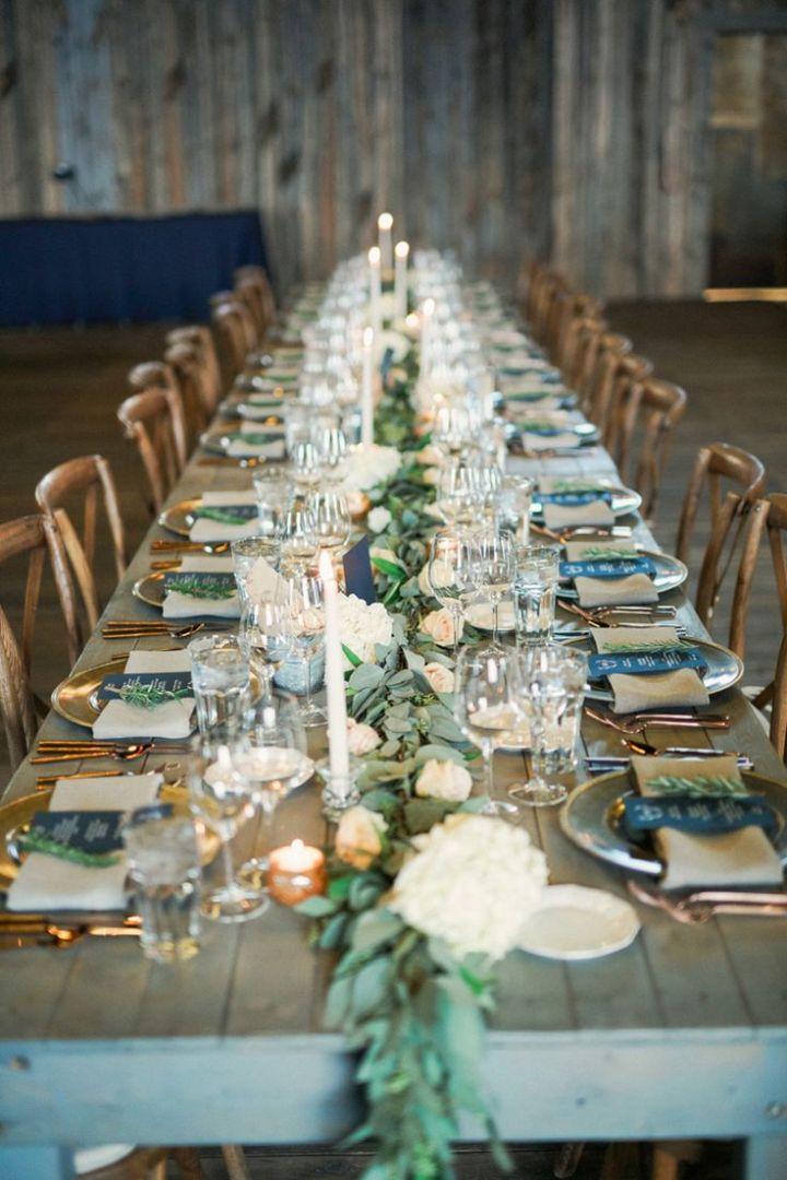 2975ba617cd2c475e4b5359f80a7250c--rustic-wedding-tables-napkins-wedding-ideas.jpg