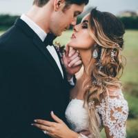 {Témoignage} - Mon mariage, cette dépense inutile!