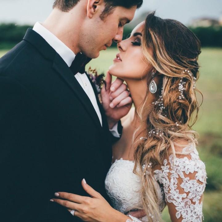 {Témoignage} – Mon mariage, cette dépenseinutile!