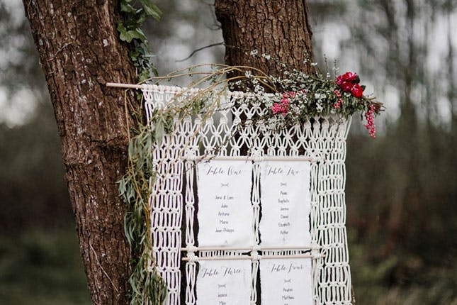 a-romantic-french-elopement-with-roses-cacti-and-macrame-at-souston-lake-2.jpg