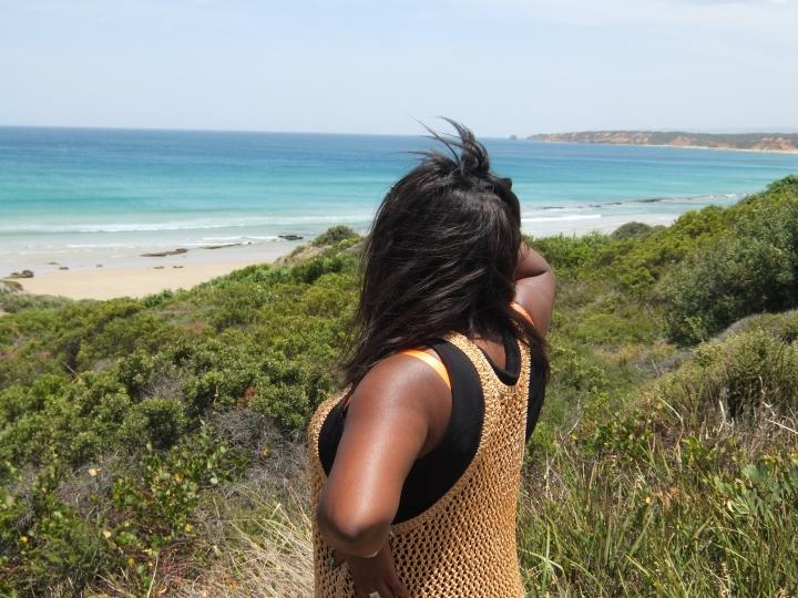 {Voyage de Noces} – Australie et sa GoldCoast