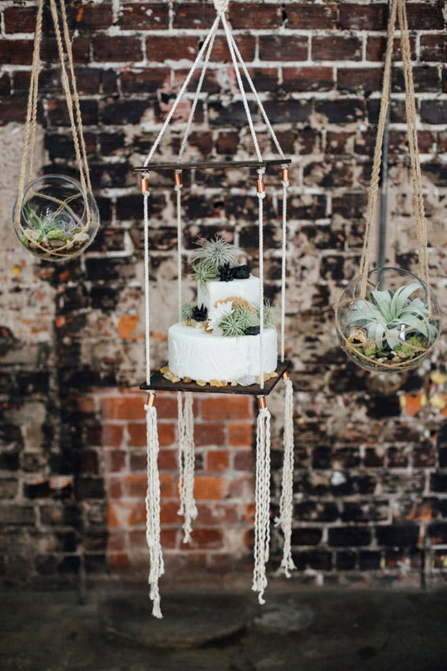 earthy-industrial-bohemian-wedding-inspiration-47