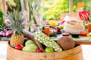 mariage exotique vitaminé (2)_preview