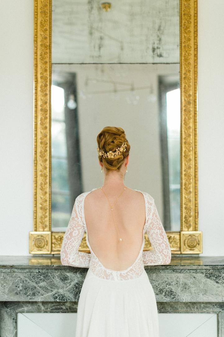 {Collections So Hélo 2018} Des bijoux sur mesure à la hauteur de tonallure!