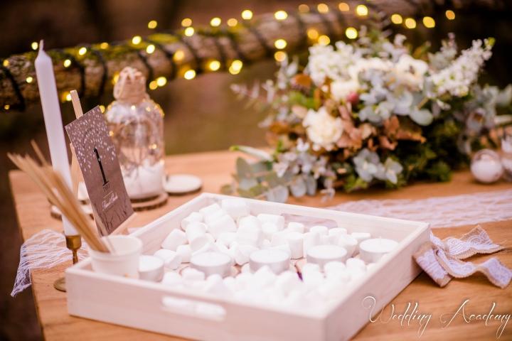 Formation Wedding Planner-Wedding Academy- Shooting d'inspiration Hivernal (100)