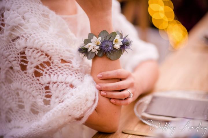 Formation Wedding Planner-Wedding Academy- Shooting d'inspiration Hivernal (119)