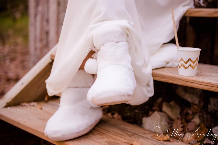 Formation Wedding Planner-Wedding Academy- Shooting d'inspiration Hivernal (136)