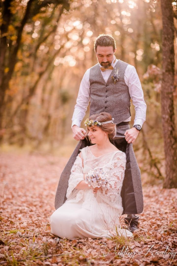 Formation Wedding Planner-Wedding Academy- Shooting d'inspiration Hivernal (81).jpg