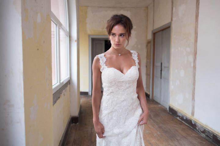 Robe-collection-Naomies-closet-6