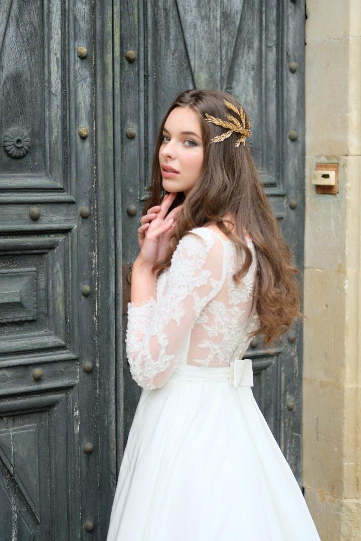Robe-de-mariee-Collection-naomies-closet-7