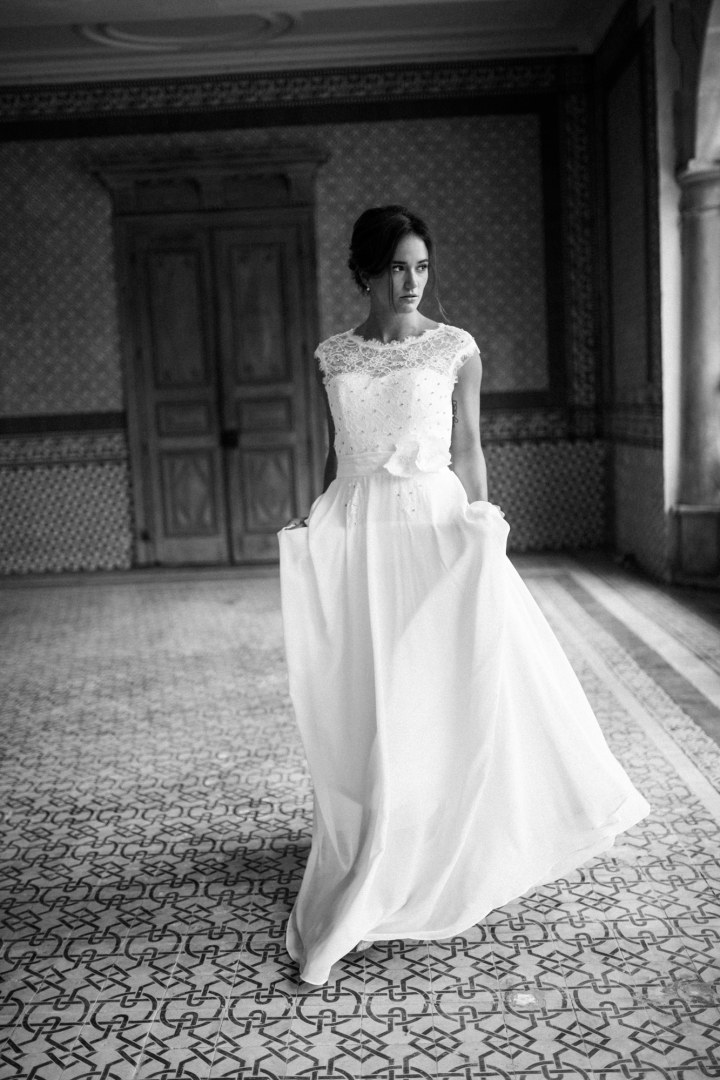 Robe-de-mariee-Collection-Toulouse-3 (1)
