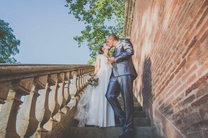 trezors-photography-mariage-Mylene-Charles1002