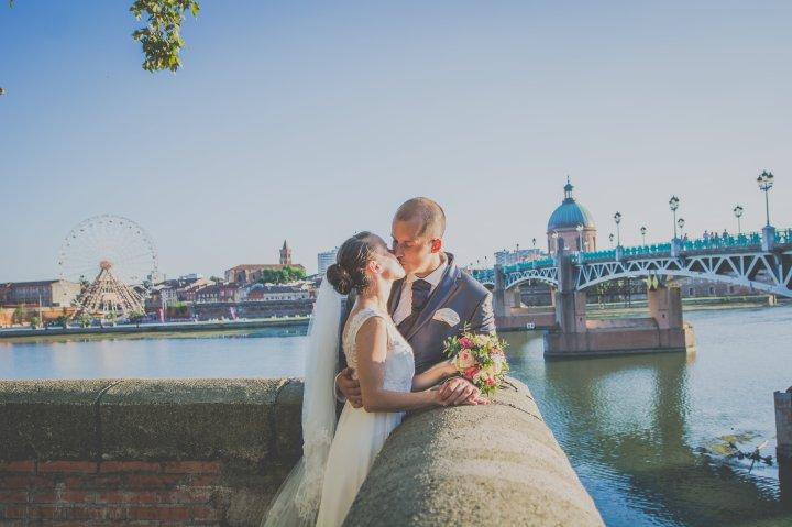 trezors-photography-mariage-Mylene-Charles1032
