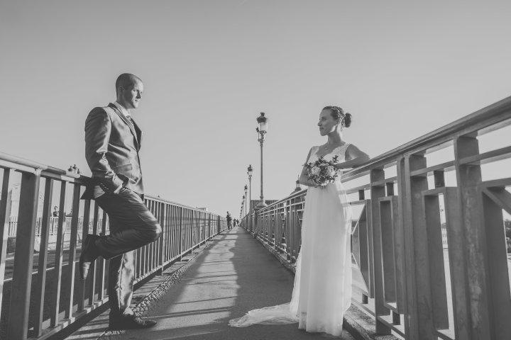 trezors-photography-mariage-Mylene-Charles1035