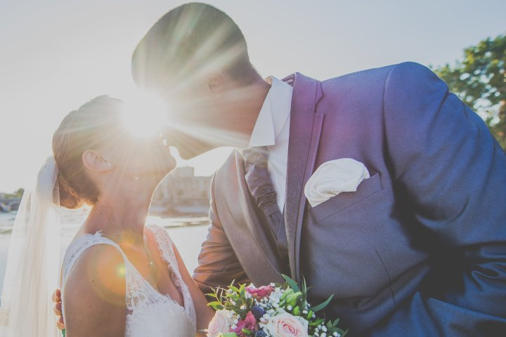 trezors-photography-mariage-Mylene-Charles1037