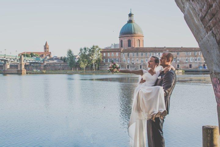 trezors-photography-mariage-Mylene-Charles1045