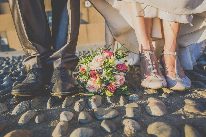 trezors-photography-mariage-Mylene-Charles1052