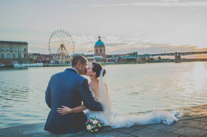 trezors-photography-mariage-Mylene-Charles1066