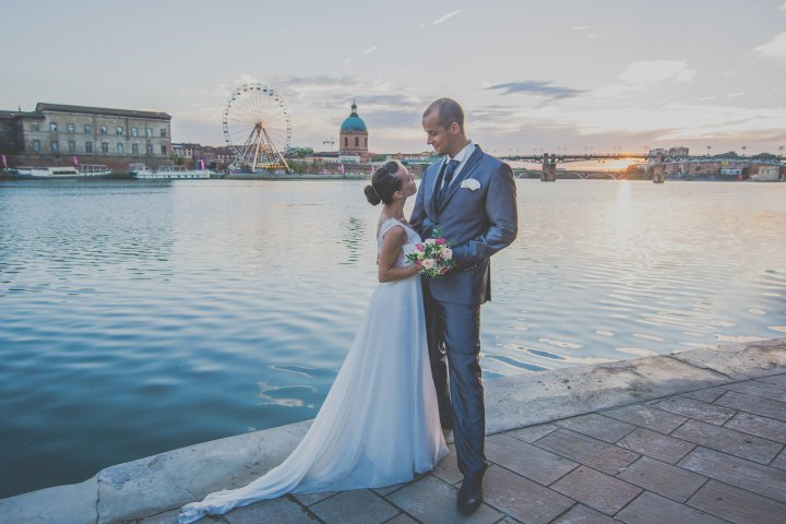 trezors-photography-mariage-Mylene-Charles1088