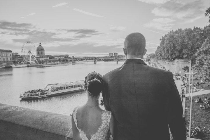 trezors-photography-mariage-Mylene-Charles1093