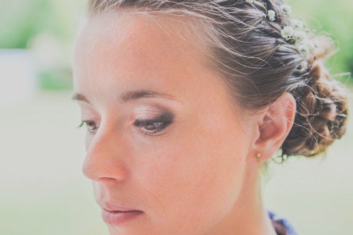 trezors-photography-mariage-Mylene-Charles152