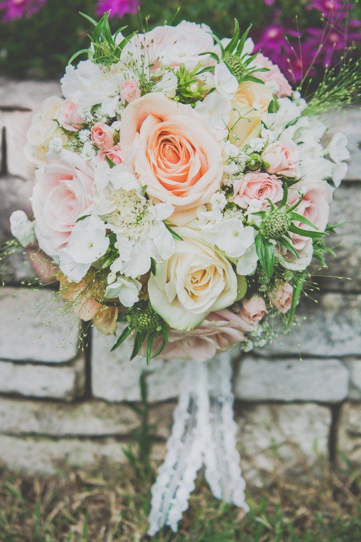 trezors-photography-mariage-Mylene-Charles165
