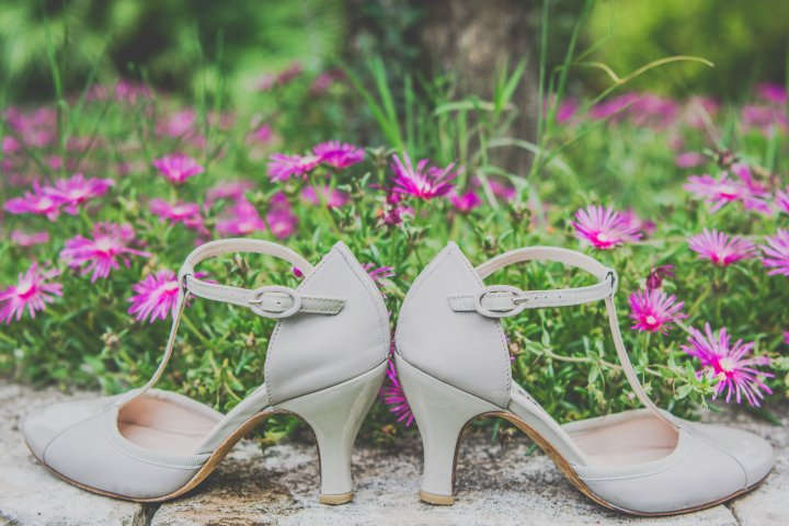 trezors-photography-mariage-Mylene-Charles166