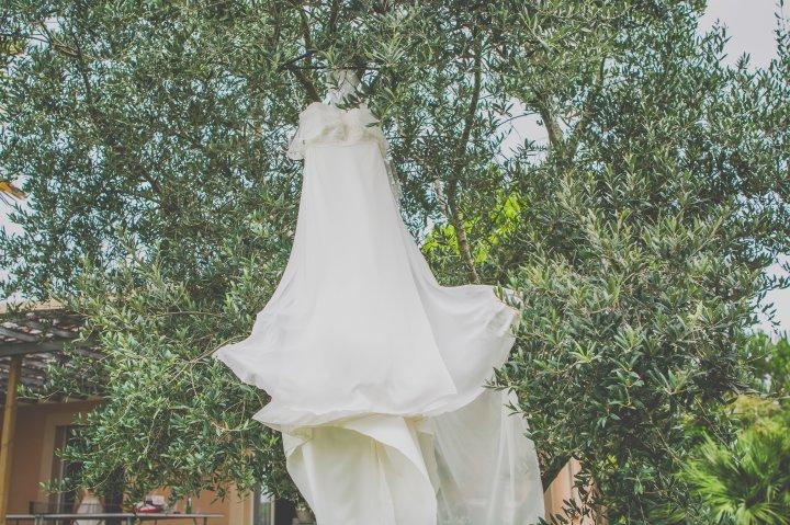 trezors-photography-mariage-Mylene-Charles177