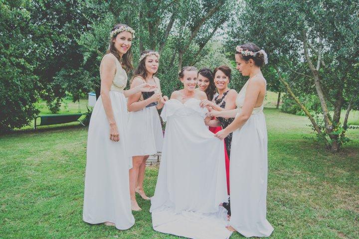 trezors-photography-mariage-Mylene-Charles190