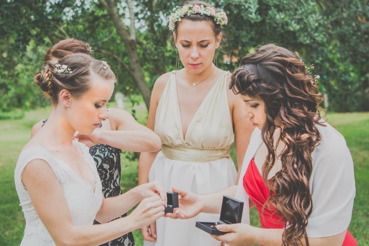 trezors-photography-mariage-Mylene-Charles206