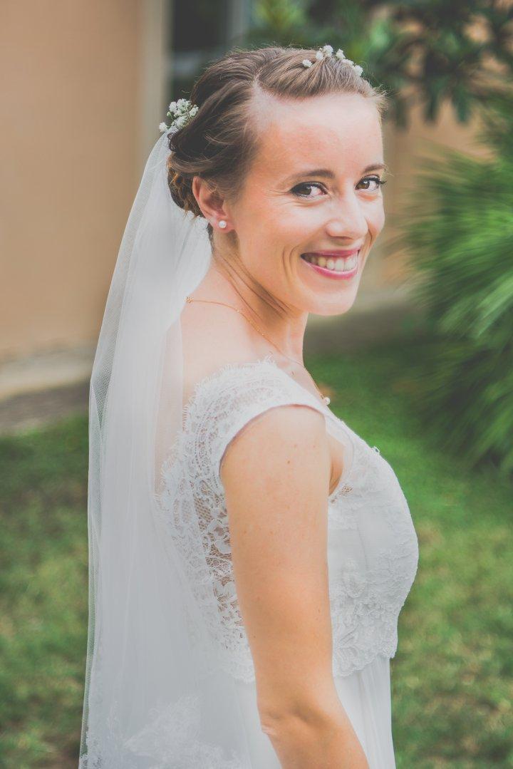 trezors-photography-mariage-Mylene-Charles228